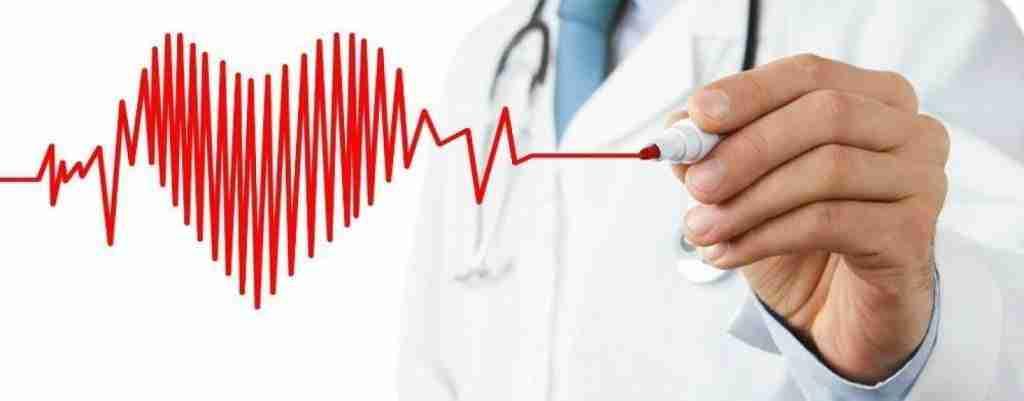 infarto-del-miocardio-sintomi-cure-dieta