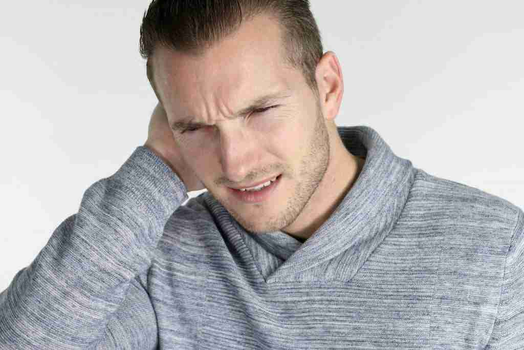 acufene sintomi cause rimedi