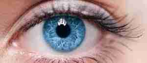glaucoma ipertensione intraoculare