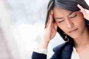 mal di testa cefalea emicrania rimedi