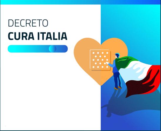 decreto-cura-italia-indennita-600-euro
