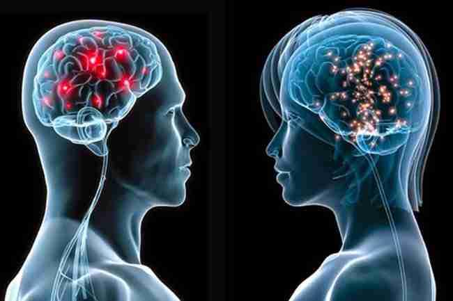 meningite definizione diagnosi e trattamento