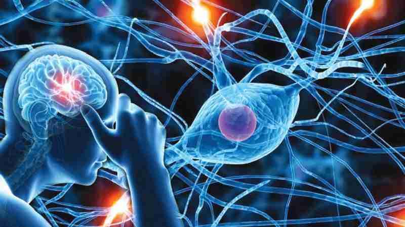 patologie neurologiche