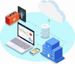 google-cloud-healthcare-servizi-sanitari
