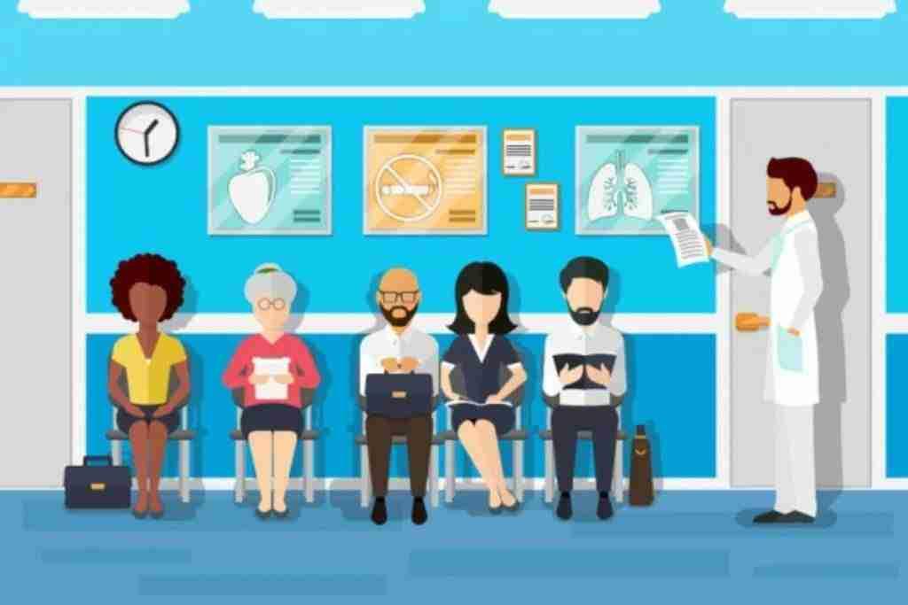 sala-attesa-laboratorio-analisi-code-prenotazioni-app-mobile