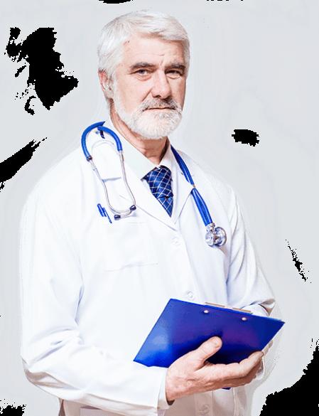 software medicale
